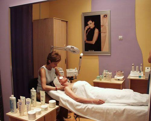 salon-cosmetica-iasi